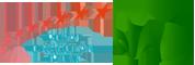 INSTITUT ATSIRI Logo